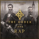 Keyblade - The Order: 1886 Rap. Soy un Caballero