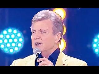 Лев Лещенко  DJ Леонид Руденко - Прощай 2016 (В. Добрынин - Л. Дербенёв)