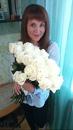 Фотоальбом Ирины Колесниковой