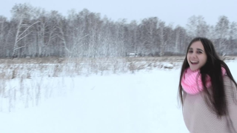 Аnivar Украду видео Kopusova