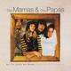 The Mamas & The Papas - Dream A Little Dream Of Me