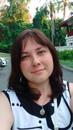 Фотоальбом Марии Резанковой