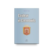 Couleur in Czernowitz