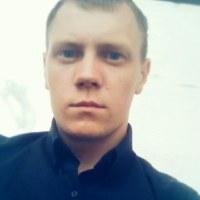 СашаЛук'янович