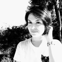 Присяжная Ольга