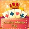 Лучшие Игры онлайн на реальные Деньги