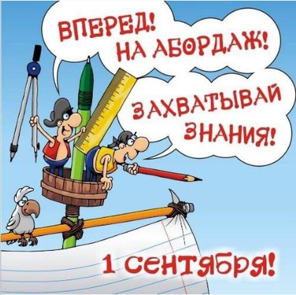 photo from album of Ekaterina Boriskina №8