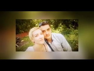 Видео от Aleksandra Лапочки