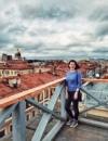 Фотоальбом Екатерины Вязьменской