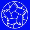 Союз общественных объединений инвалидов