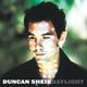 Duncan Sheik - Half-Life
