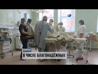 НОВОСТИ КОРОТКО///вторник, 4 июня
