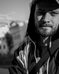 Anton-Odo Murovei фотография #4