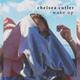 Chelsea Cutler - Wake Up