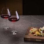 Бокалы для вина HW501