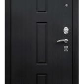 Стальная дверь Гранит Т3 Люкс
