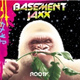 "Soundtrack к фильму ""Лара Крофт"" - Basement Jaxx - Where's Your Head At"