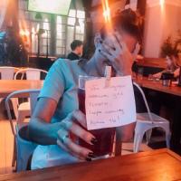 Анютка Ковина фото №24