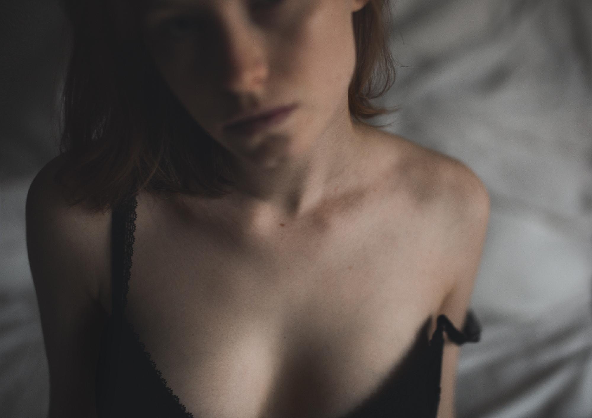 https://youngfolks.ru/pub/model-masha-bobrova-photograph-natalya-bezrukikh