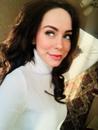 Мария Денякина, 25 лет, Россия