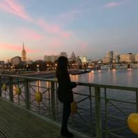 Фотография профиля Яны Смирновой ВКонтакте