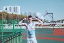 Демидов Глеб | Москва | 20