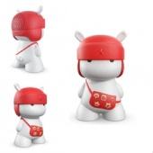 Портативная колонка Mi Rabbit Bunny Bluetooth Speaker (Белый)