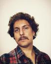 Иван Аксёнов фотография #43