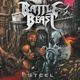 Battle Beast - Justice and Metal