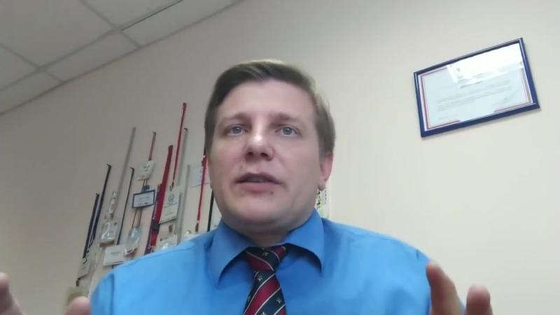 Адвокат Сергій Гула Яка різниця між вакцинованими і невакцинованими дітьми Перші наукові дослідження