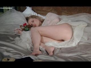 Lisbeth Hummel  nackt