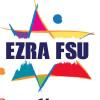 Ezra Fsu