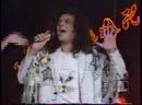 Филипп Киркоров - Атлантида 1 канал Останкино Хит Парад Останкино Новогодний выпуск 1992