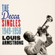 Louis Armstrong And The All-Stars - I Love Jazz