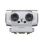 Zoom EXH-6 для рекордера Zoom H6