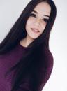 Александра Дайнеко