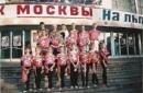 Вязанкин Владислав | Узловая | 18
