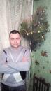 Персональный фотоальбом Сергея Хворостяного