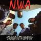 N.W.A. - Gangsta Gangsta