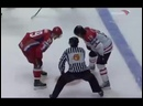 Хоккей ЧМ 2008 Россия Канада Победный гол Ковальчука скачатьвидеосютуба-7.mp4