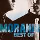 Morandi - Save Me (Спаси меня)