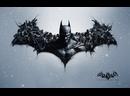 Batman Arkham Origins - Official Trailer 720p