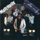 Matchbox - Marie Marie