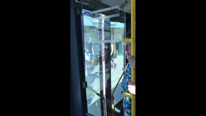 Видео от Типичный Аккерман Белгород Днестровский