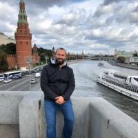 Терентьев Дмитрий