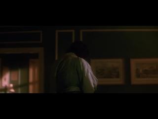 Дорз/The Doors (1991)