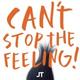 Justin Timberlake - DANCE (2.20)