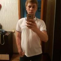 Алексей Гамаюнов