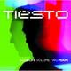 Tiësto, Wolfgang Gartner feat. Luciana - We Own the Night