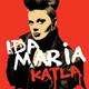 Ida Maria - Bad Karma (OST Крик 4 / Scream 4)